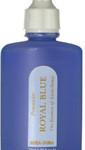 Královsky modrý Pomander