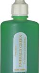 Smaragdový Pomander
