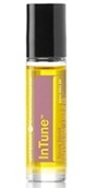 doTerra In tune