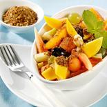 ovocny salat
