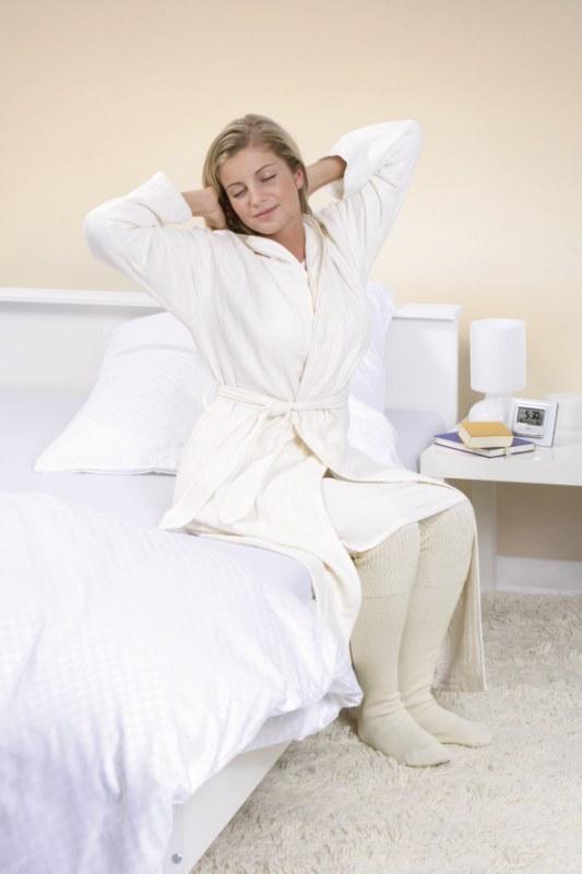 AlkaWear® zásadité funkční prádlo